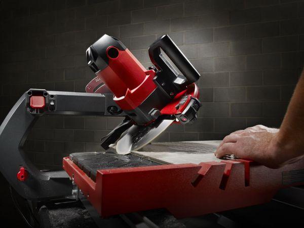 Этот инструмент рименяется для резки всех типов керамических материалов, гранита и мрамора