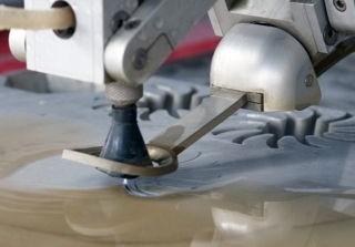 Правильный выбор инструмента для резки керамогранита