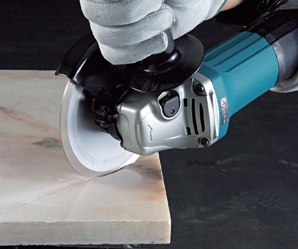 Как разрезать керамическую плитку в домашних условиях