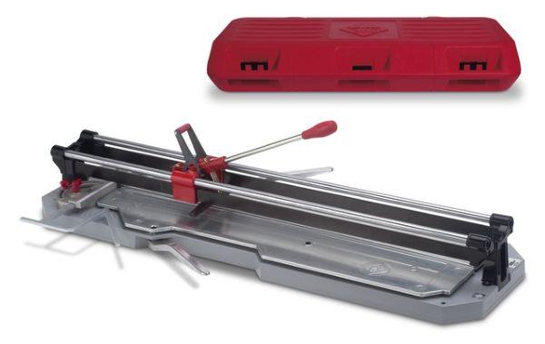 Плиткорез рельсовый 600 мм // MATRIX