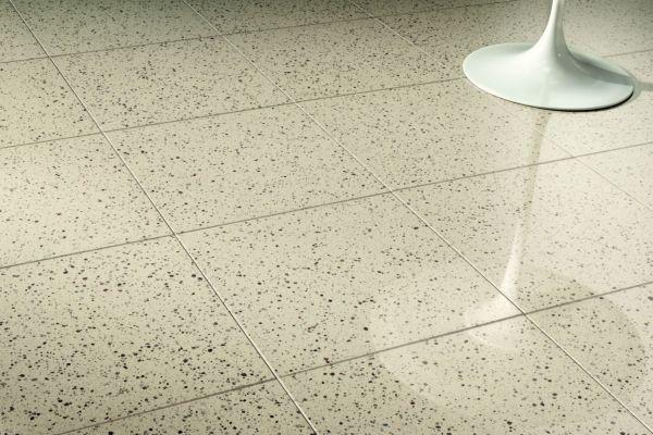 Плитка керамогранитная напольная выпускается самых различных размеров