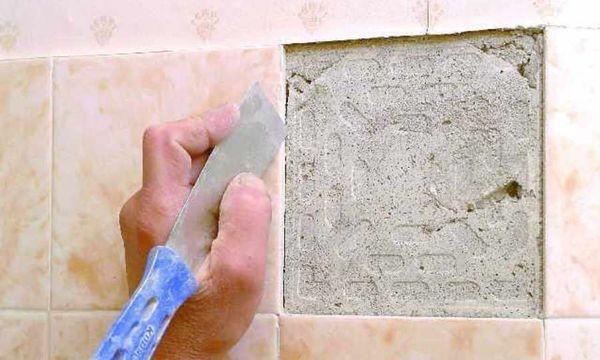 Как сделать новогодний камин своими руками пошаговая инструкция