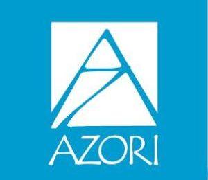 Azori: сделано в России