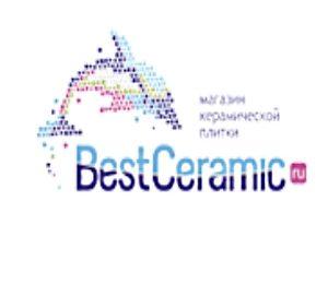 BestCeramic