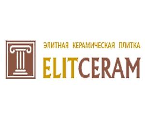ELITCERAM