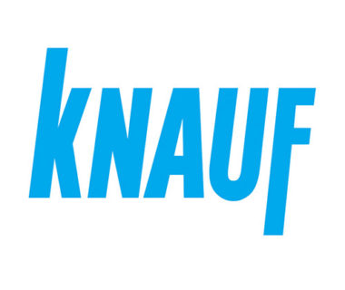 Knauf: международный авторитет