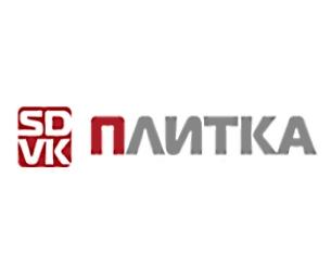 SDVK-Plitka