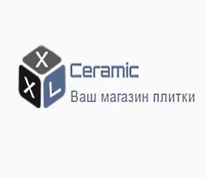 XXL-Ceramic
