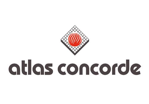 Торговая марка Atlas Concorde