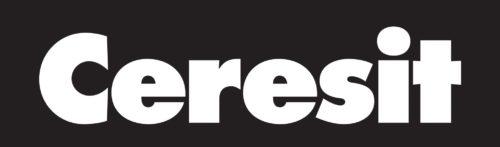 Логотип компании Ceresit