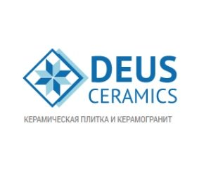 Дэус Керамикс