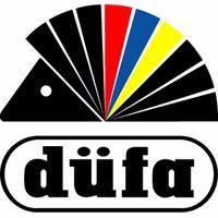 Dufa: ремонт «с иголочки»