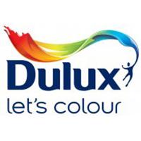 Dulux: традиции и современность