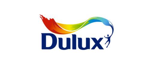 Лидер среди лакокрасочных производителей Dulux