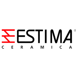 Estima: зарубежные технологии в российском производстве