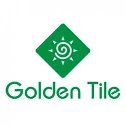 Golden Tile: украинское «золото»