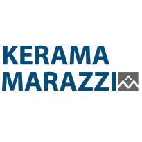 С итальянским акцентом: Kerama Marazzi