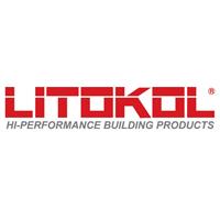 Litokol: успех в прошлом – залог будущего