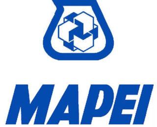 MAPEI: от семейного бизнеса к мировому