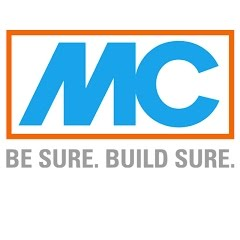 MC-Bauchemie: производительность и надежность