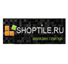 ShopTile