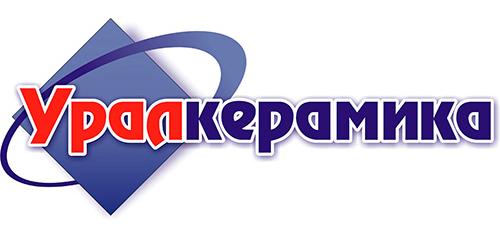 """История компании """"Уралкерамика"""" в Екатеринбурге"""