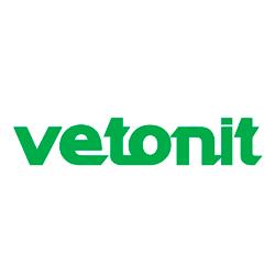 Vetonit: бренд, известный всему миру