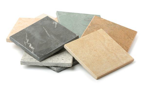 Свойства керамической плитки превосходят большинство аналогичных свойств у других материалов