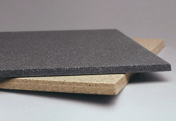 плитки из керамогранита