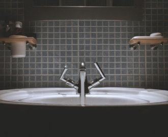 Рассчитываем площадь ванной комнаты для укладки плитки: примеры расчетов