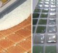Расход затирки для швов плитки, какие факторы влияют, и как сэкономить