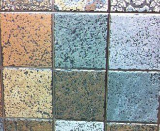 Как выбрать затирку для швов керамической плитки. Её разновидности, предназначение